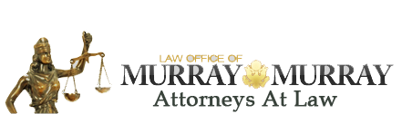 Murray & Murray, Logo